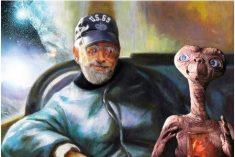 Steven Spielberg e a Ufologia – Parte 2