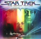 Star Trek - Uma jornada além das estrelas - Parte 2