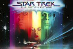 Star Trek – Uma jornada além das estrelas – Parte 2