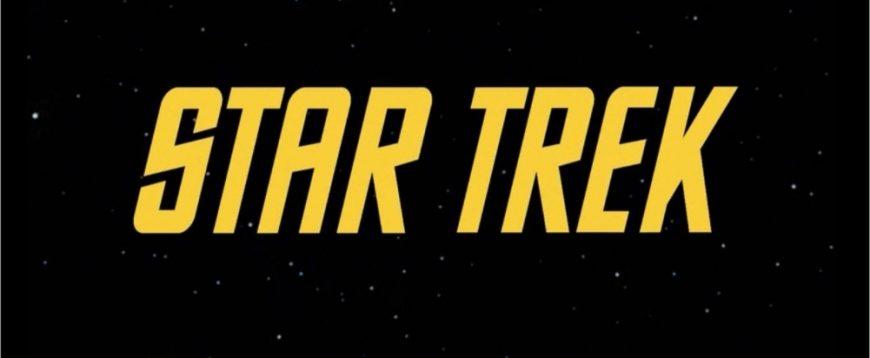 Análise: Star Trek – Uma jornada além das estrelas – Parte 1