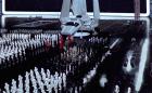 Star Wars é ficção científica – Parte IV – Conclusão