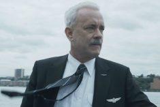 Crítica: Sully: O Herói do Rio Hudson (Sully)