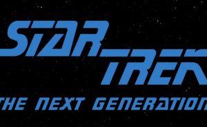 Star Trek - Uma jornada além das estrelas - Parte 3