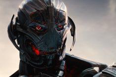 Crítica: Vingadores 2 – A era de Ultron (Avengers – Age of Ultron)