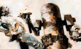 Resenha: Zumbi vs Robôs – A série esnobada pelo Eisner