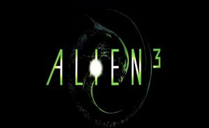 Alien 3: Roteiro de William Gibson vira HQ e diretor Terry Gillian rejeitou filme