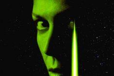 Alien 5 – Produtor original tenta tirar quinto filme do papel