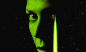 Alien 5 - Produtor original tenta tirar quinto filme do papel