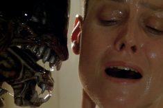 Análise: Alien 3