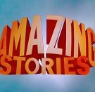Análise: Amazing Stories (1985 - 1987)