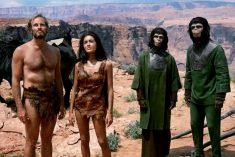Planeta dos Macacos: Fox e Disney começam a planejar novo filme