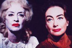 Crítica: O que Terá Acontecido a Baby Jane? (What Ever Happened to Baby Jane?)