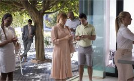 Série: Black Mirror – 3ª Temporada