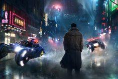 Blade Runner: conheça o diretor por trás da sequência