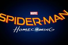 Laura Harrier e Tony Revolori entram para o Cast de Spider-Man: Homecoming