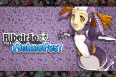 15º Ribeirão Preto AnimeFest