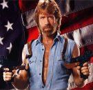 Análise: Por que Chuck Norris virou lenda