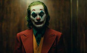 Crítica: Coringa (Joker)