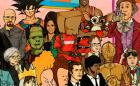 Atualizações do mundo geek – Maio 2020