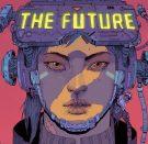 Cyberpunk: sociedade, política e mercado
