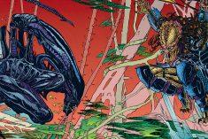 HQs de Alien e Predador agora pertencem à Disney/Marvel