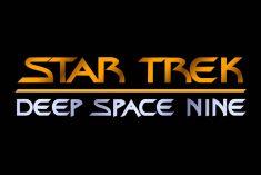 Star Trek – Uma jornada além das estrelas – Parte  5