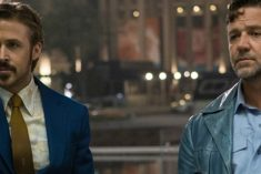Crítica: Dois Caras Legais (The Nice Guys) – Dica Netflix