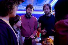 """Criadores de Stranger Things """"não"""" abandonarão a série após 3ª temporada"""