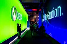 E3: confira nossos games favoritos!