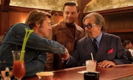 Crítica: Era uma Vez em… Hollywood (Once Upon a Time… in Hollywood)