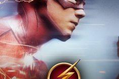 Série: The Flash