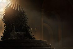 Game of Thrones: O que esperar da nova temporada?