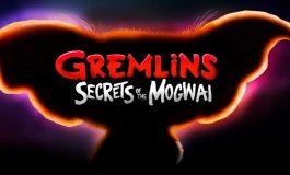 Gremlins deve retornar como série animada