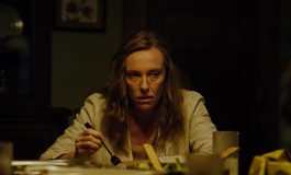 Crítica: Hereditário (Hereditary)