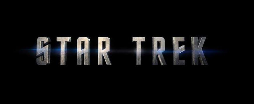 Star Trek – Uma jornada além das estrelas – Parte  9