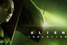 Alien – Isolation é lançado como série animada