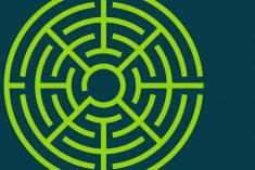 Resenha: A Jornada do Escritor
