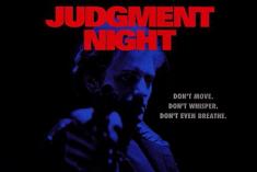 Quando a Trilha Sonora é Melhor que o Filme: Judgment Night
