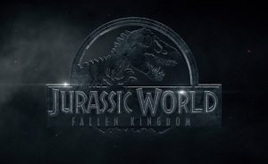 Crítica: Jurassic World - Reino Ameaçado (Jurassic World: Fallen Kingdom)