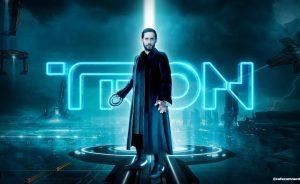 Disney vai produzir outro filme Tron com Jared Leto e novo diretor