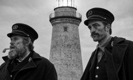 Crítica: O Farol (The Lighthouse)