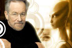 LMNO – O épico game alienígena de Steven Spielberg que foi cancelado