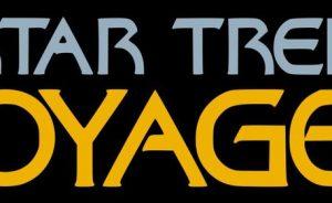 Star Trek - Uma jornada além das estrelas - Parte  7