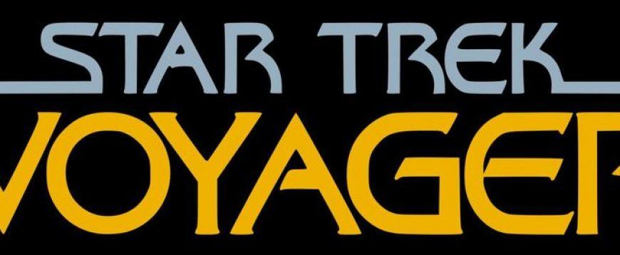 Star Trek – Uma jornada além das estrelas – Parte  7