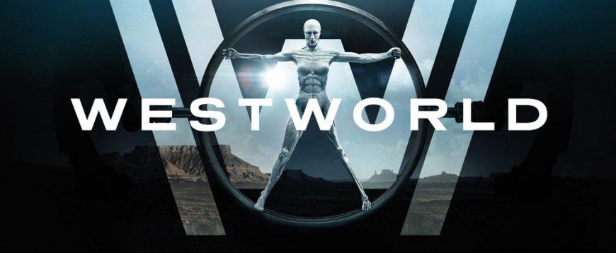 HBO anuncia parque com réplica de cidade de Westworld