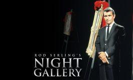 Análise: Galeria do Terror – O outro legado de Rod Serling