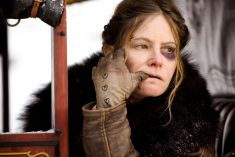 Crítica: Os 8 Odiados (The Hateful Eight)