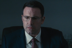 Crítica: O Contador (The Accountant)