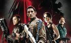 Roteirista de Predadores revela como seria a continuação direta do terceiro filme
