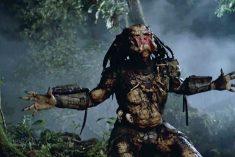 Predador: Criadores originais entram com processo contra Disney